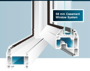 casement-window-system iamge