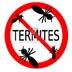 termite-free